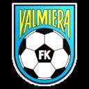 ФК Валмиера