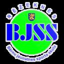 FK REZEKNE/BJSS