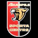 JRC/JRSS Jekabpils