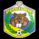 Staiceles Bebri