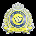 Al Nasr Riyad