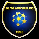 Аль Таавон