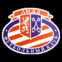 ФК Лида