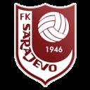 FK Sarajewo