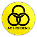 АК Хорсенс