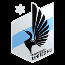 FC Minnesota United