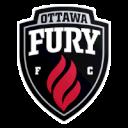 FC Ottawa Fury