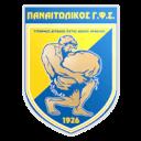 ФК Панетоликос