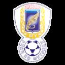 FC Zvezda-BGU Minsk