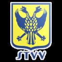St. Truiden VV