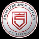 SF Siegen