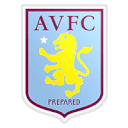 Aston Villa RES