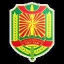 Конг Ан Нхан Дан