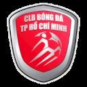 Clb TP Ho Chi Minh