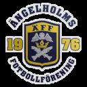 Angelholms FF