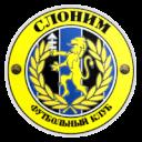 FC Slonim