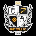 Порт Вэйл