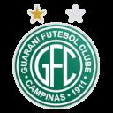Guaraní SP