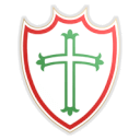 Portuguesa SP