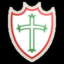 ФК Португеза СП