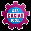 Caxias RS