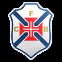 CF Belenenses Lisbon
