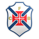 CF Belenenses Lisboa