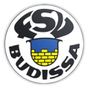 ФСВ Будисса Баутцен