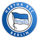 Hertha Berlin (A)