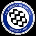 Минерос де Гуйана