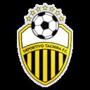 DVO Tachira
