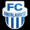 OFC Neugersdorf