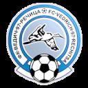 Ведрич-97