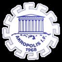Акрополис ИФ