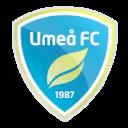 Umeaa FC