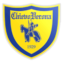 AC Chievo Verona U-20