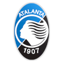 Atalanta Bergamo U-20