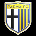 Parme FC