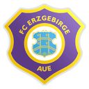 Erzgebirge Aue