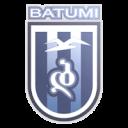 Dinamo Batoumi