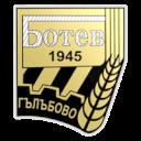 Botev Galabowo