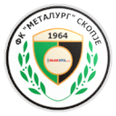 FK Metalurg Skopje