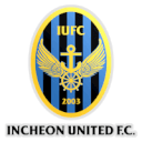 Incheon Utd FC