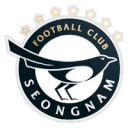 Seongnam Ilhwa
