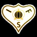 ИФ Сильвия
