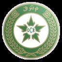 OCK Olympique de Khouribga