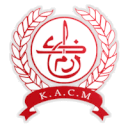 Kacm Marrakesh