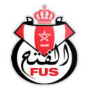 Fus Fath Union Sportive Rabat