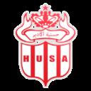 Husa Hassania Agadir