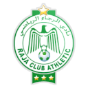 RCA Raja Casablanca Athletic